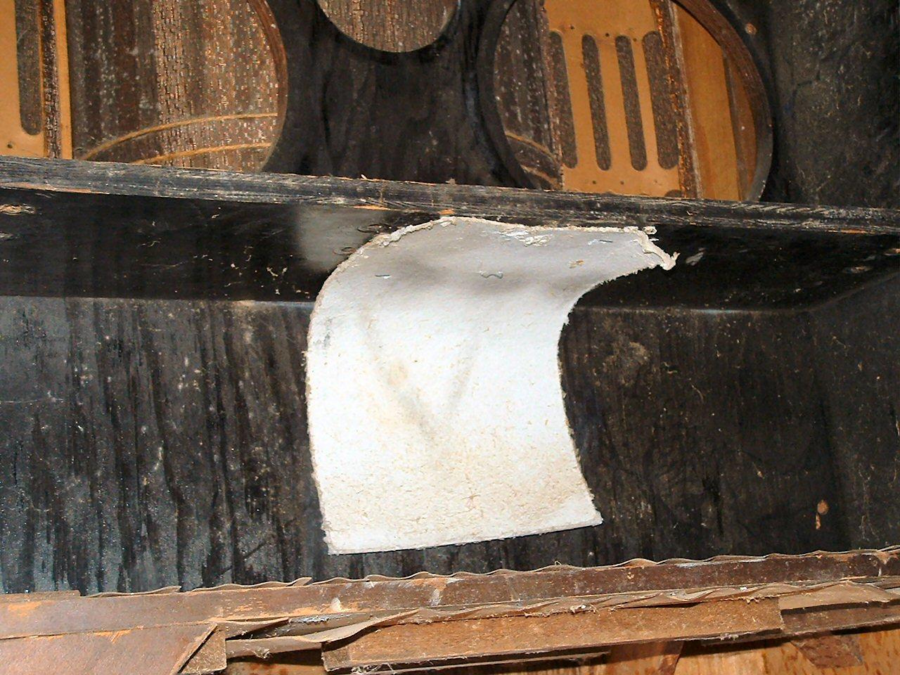 AsbestosSheet.jpg
